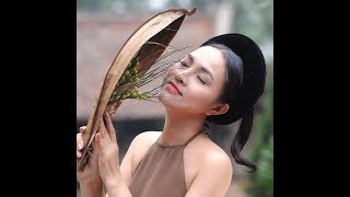 { Đặc sắc sân khấu chèo 2018 } Nàng Thứ Phi họ Đặng- Hội tụ ngôi sao sân khấu chèo hà Nội