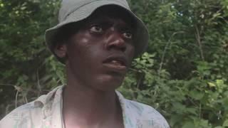 TAMAA filamu mpya ya kusisimua kutoka jambian 2019