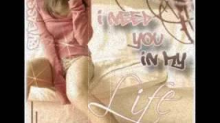 » Kizmo Feat. JayBee - Du Bist Die Beste ♥