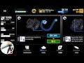 My CSR Racing 2 Stream Part 6
