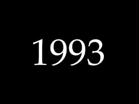 Rezony - 1993 (sneak peek)