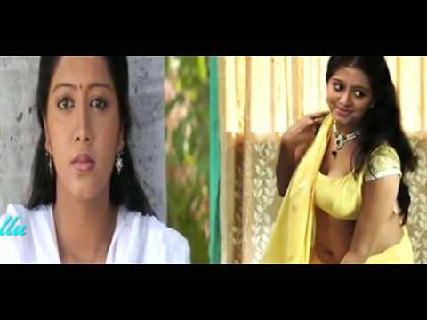 MALAYALAM ACTRESS GOPIKA VERY LATEST HOT NAVEL AND VET CLEVEGE SCENS VIDEOS Watch It