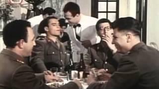 Egy katona meg egy fél (1960)