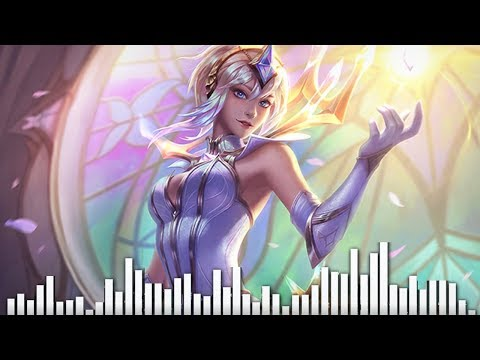 Best Songs for Playing LOL #66   1H Gaming Music   EDM & Pop Mix 2018