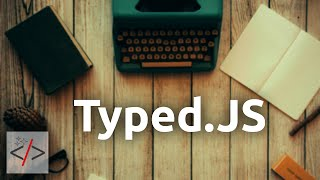 Epson EP-806AR: тест на скорость печати текста. Режим \
