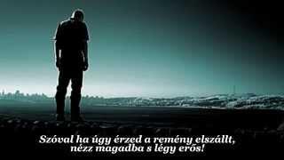 Mariah Carey : Hero / Hős (magyar felirattal)
