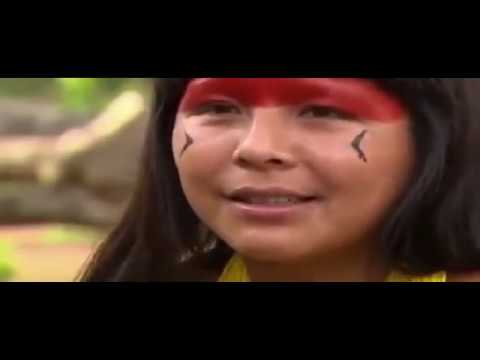 Ancient Khoisan (San) Tribe from YouTube · Duration:  1 hour 4 minutes 2 seconds