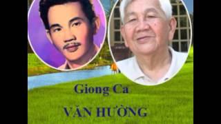 Van Huong Tôi Đi Hớt Tóc