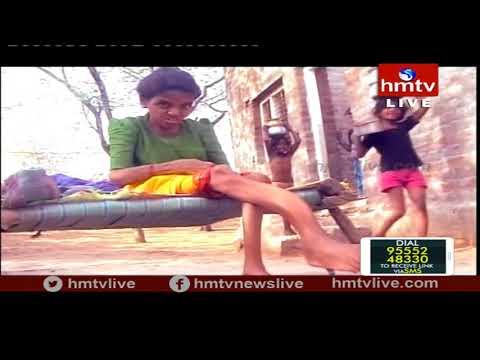 hmtv Dasa Disa Full Event   Debate On Nalgonda Development   hmtv CEO Srinivas Reddy