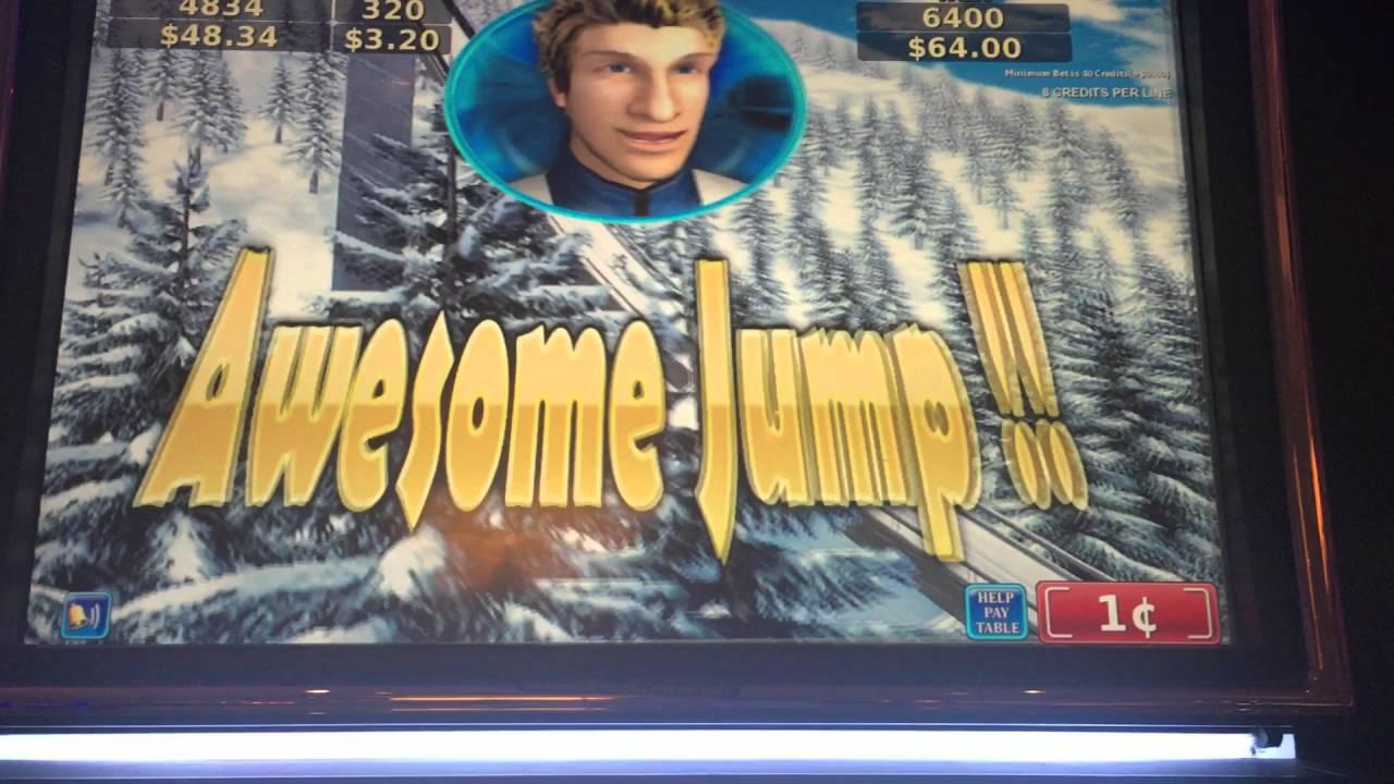 flipper spielautomaten kaufen