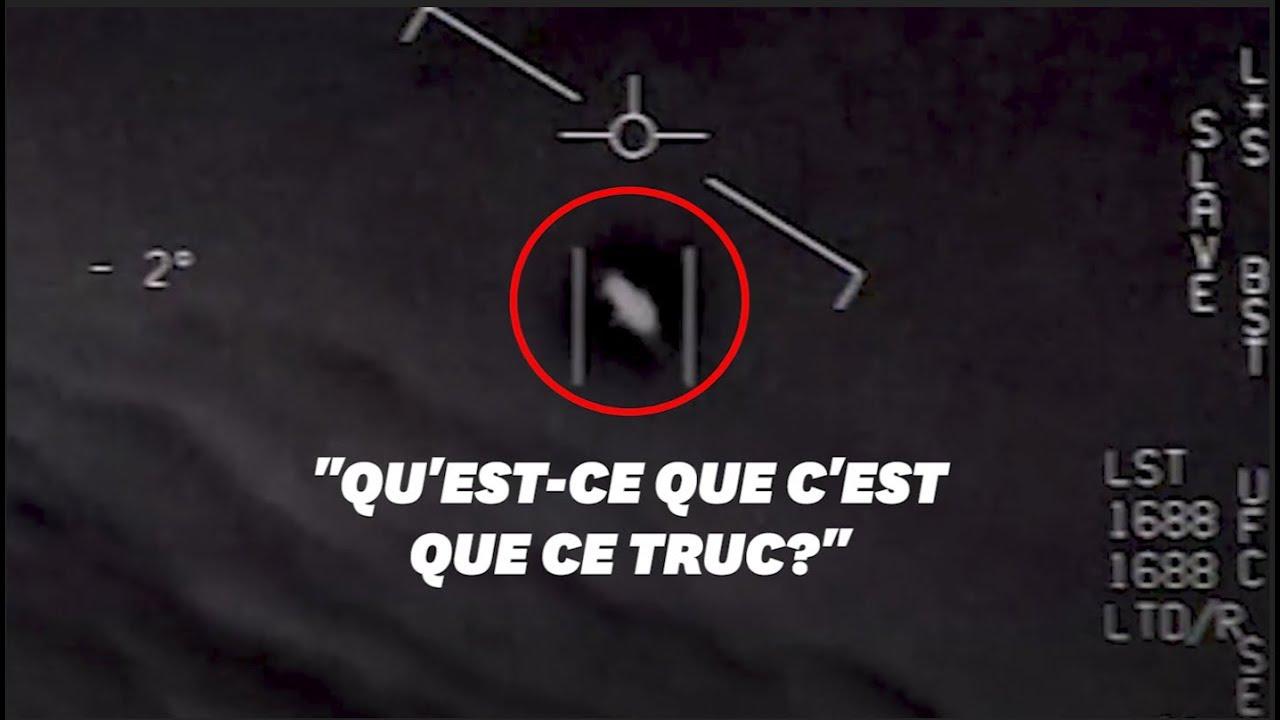 VIDEO. Montpellier: Sphères lumineuses, extraterrestres On a rencontré des chasseurs d'ovnis