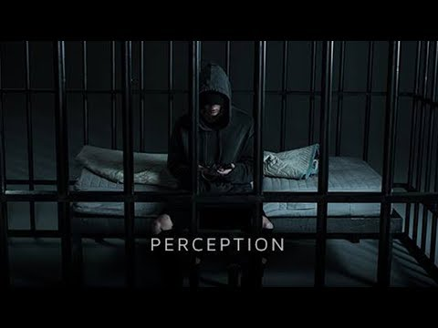 NF NEW ALBUM PERCEPTION RELEASE DATE & ALBUM COVER!!!