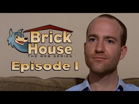 Brick House - Season 1, Episode 1: The Question