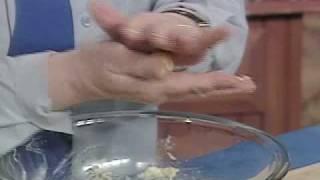 Ciao Italia 1404-r0654 Little Potato Ball Soup