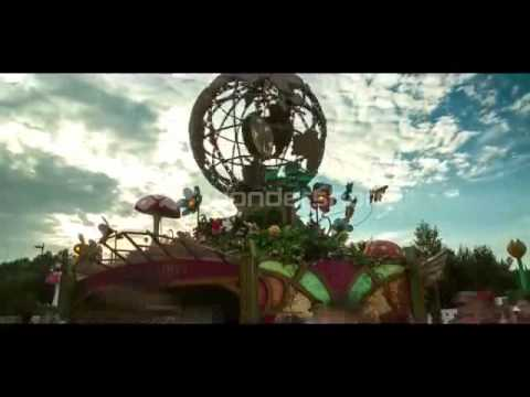 We Are Lagend & If I Lose Myself FULL Tomorrowland