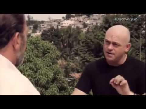Mondo Criminale - Haiti