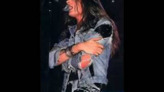Sebastian Bach - Children of the Damned