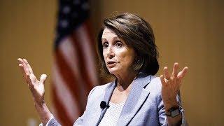 Top Democrats Supporting Anti-Abortion Congressman