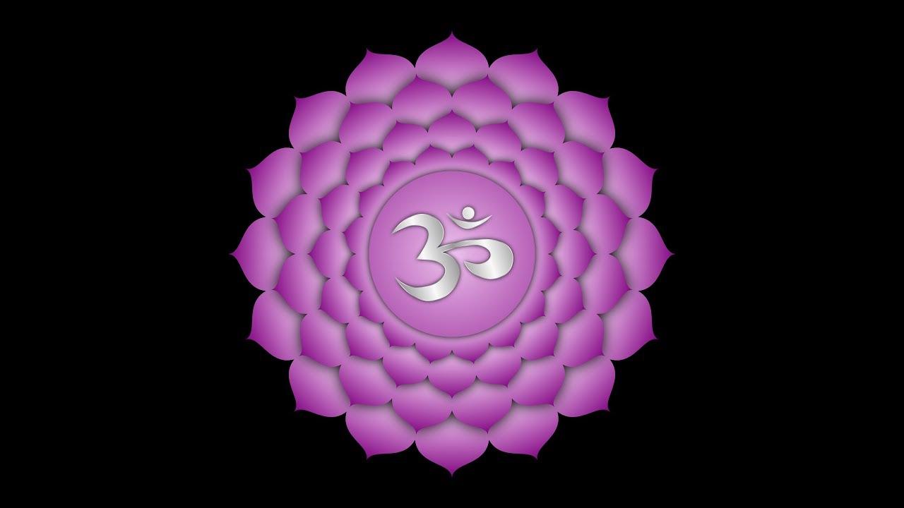 crown chakra opening symptoms - 1280×720