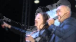 Jenni Rivera - Hermano Amigo 2012