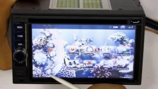 Hits AN2D001(, 2012-08-01T13:15:16.000Z)