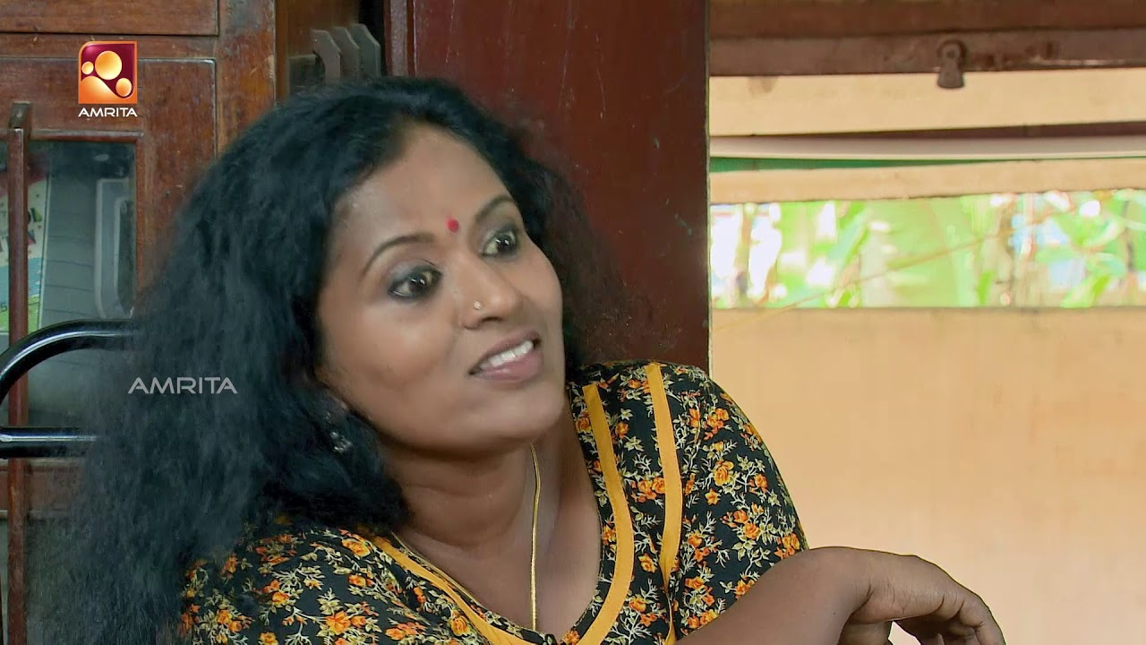 Aliyan vs Aliyan | Comedy Serial | തസ്കര വീരൻ   | Amrita TV | EP: 459