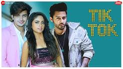 Tik Tok - Vishal Pandey & Nisha Guragain   Stebin Ben   Sunny Inder   Kumaar   Zee Music Originals