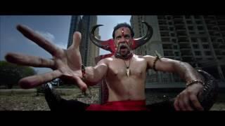 vuclip Pottu Official Trailer | Barath | Namitha | Iniya | Srushti Dange | Amrish | Tamil New Movie |