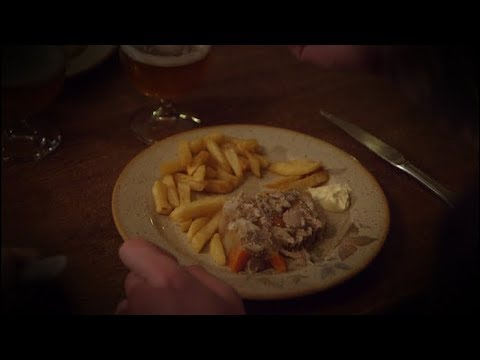 Recette : le potjevleesch du Nord - Météo à la carte