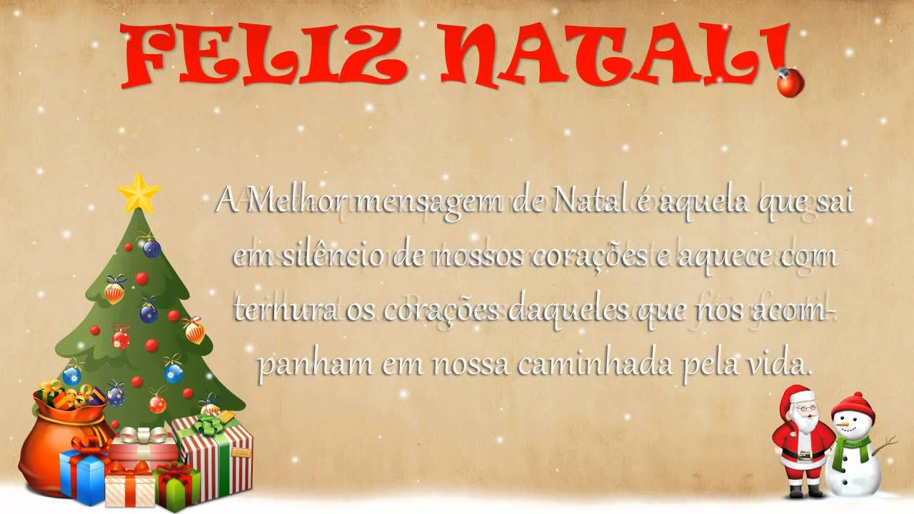 Image Result For Music Natal