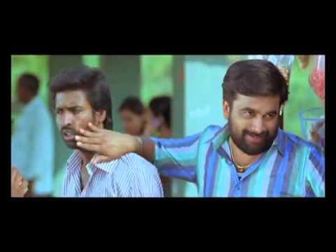 Sundarapandiyan Tamil Movie Trailer_www.shakthi.fm