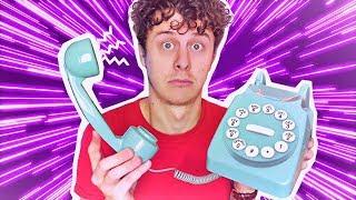 QUAND TU TÉLÉPHONES - NORMAN thumbnail