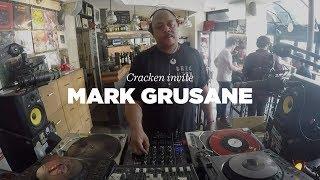 Baixar Mark Grusane • DJ Set • Le Mellotron