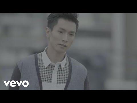 陳柏宇 Jason Chan - Baby Don't Cry (Official Music video)