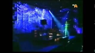 Jean Michel Jarre Concerts - Light & Fireworks Mix Best Concerts Part 2.