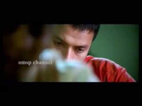 video songPazhmulam Thandil -Film- Ivar Vivahitharayal