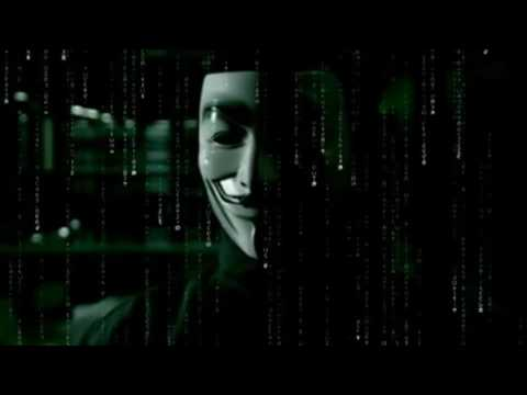 Anonymous Message to Australia and it's Corrupt Government