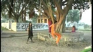 Gaye Pardesh [Full Song] Meri Jaan Bangro- Vol.1