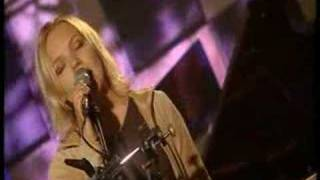 Lene Marlin - Another Day (Another Day DVD Version)