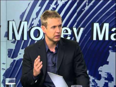 Finweek: Expat billionaires