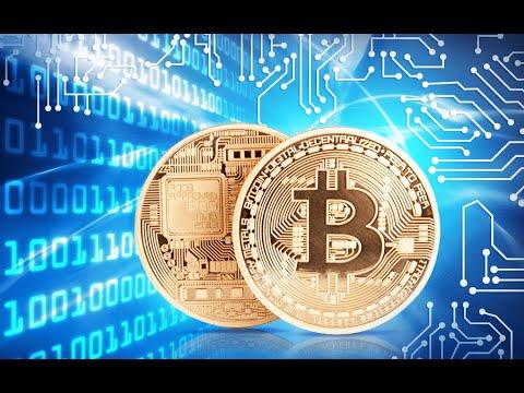 Trading crypto Bitcoin come si fa come funziona e come non rischiare Il capitale!