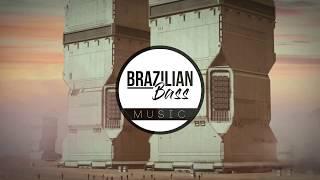 Gnarls Barkley - Crazy ( DiPER Remix )