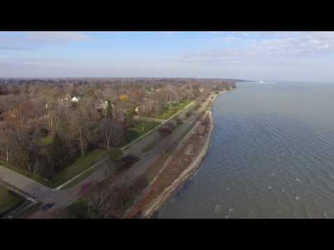 Phantom Flight - Grosse Pointe Farms Park