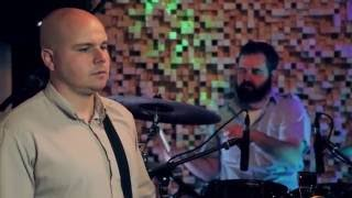 Consecration  - Tvin Piks (Wave Studio Sessions)