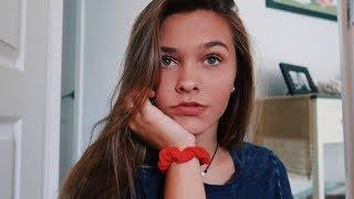 NATURAL BACK TO SCHOOL MAKEUP TUTORIAL   Emma Marie
