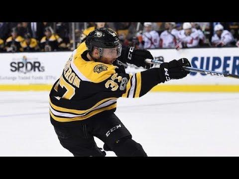 Top NHL Pick Boston Bruins vs Ottawa Senators 4/7/18 Saturday Hockey
