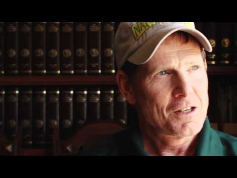 Michael Engleman,Nature Valley Grand Prix Nature Valley Pro Chase, Director .mov