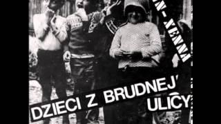 Tzn Xenna - Gazety Mowia