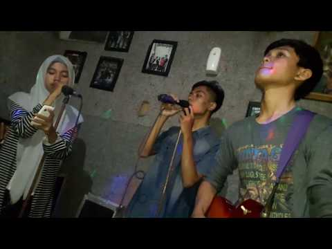 DIARY N'RABITH  PENYESALAN OUR STORY (cover)