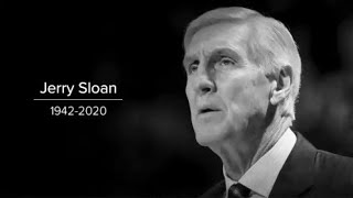 jerry-sloan-utah-jazz-hall-fame-coach-dies-age-78